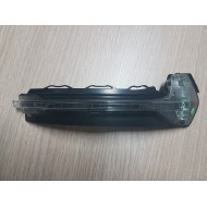 Fanale Freccia Su Retrovisore DX LED