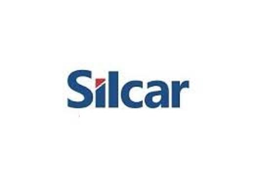 Silcarsrl.com