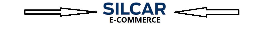E-COMMERCE SILCAR SRL